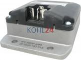 Gleichstromregler mit Überspannungsschutz Bosch 0192083003 ED28V3X 28 Volt Made in Germany