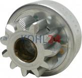Ritzel Yamaha 6K8-8180710-00 11 Zähne 6 Splines links