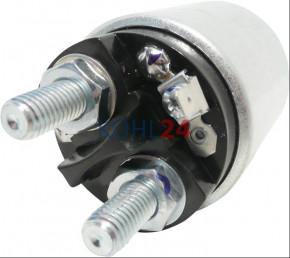 Magnetschalter für Anlasser der 0001230...-Serie 0001262...-Serie Bosch 2339402143 6033AD4031 ZM ZM8640 12 Volt